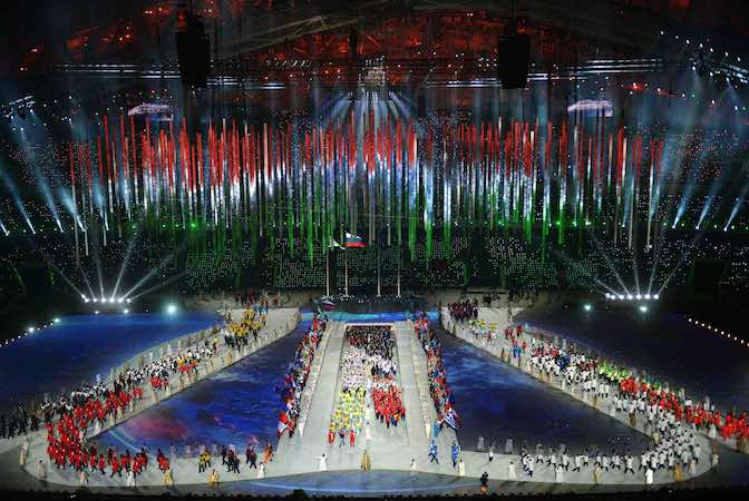 Sochi Clausura-40223066