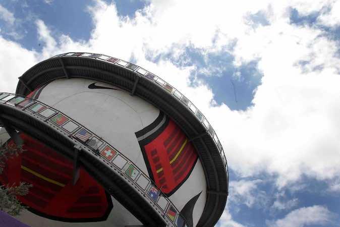 El Salón de la Fama del Futbol de Pachuca fue creado con el objetivo de reconocer a los grandes del balompié nacional e internacional.