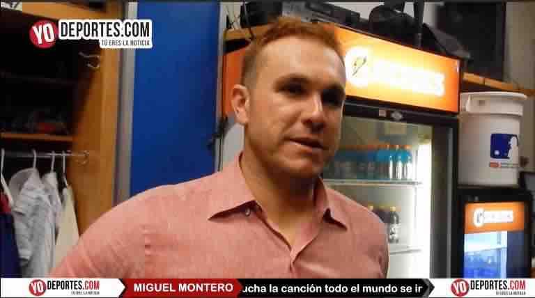 Miguel Montero Chicago Cubs