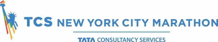 NYCM15_logo_RGB_full color_primary_horizontal