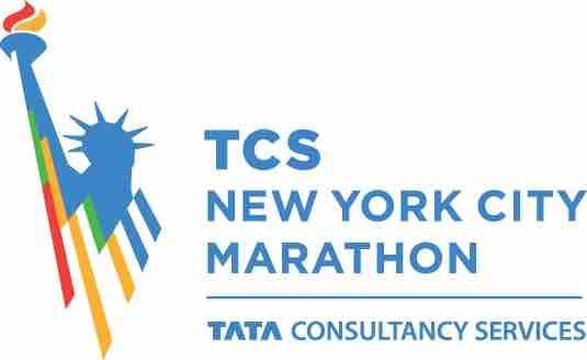 New City Marathon 2015
