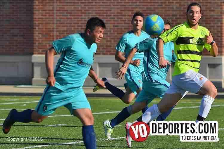 Deportivo Cárdenas no pudo con Mexcaltepec en la Liga Latinoamericana