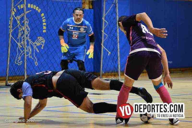 Barza-Barrios Unidos-Liga Club Deportivo Checa-final domingo 26 marzo-DSC_7163