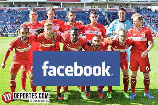 https://yodeportes.com/2017/03/facebook-live-transmitira-chicago-fire-contra-atlanta-united/