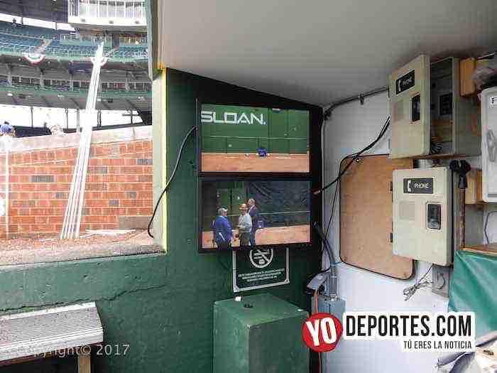 Bullpen Tv video-Chicago Cubs Opening Night-