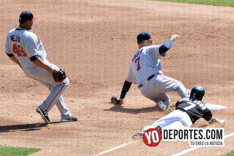 Chicago White Sox vs Minnesota Twins Guaranteed Rate Field.