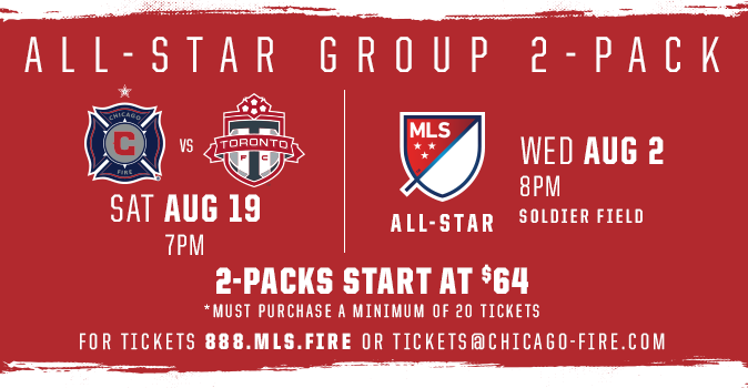 all-star-group-2 pack