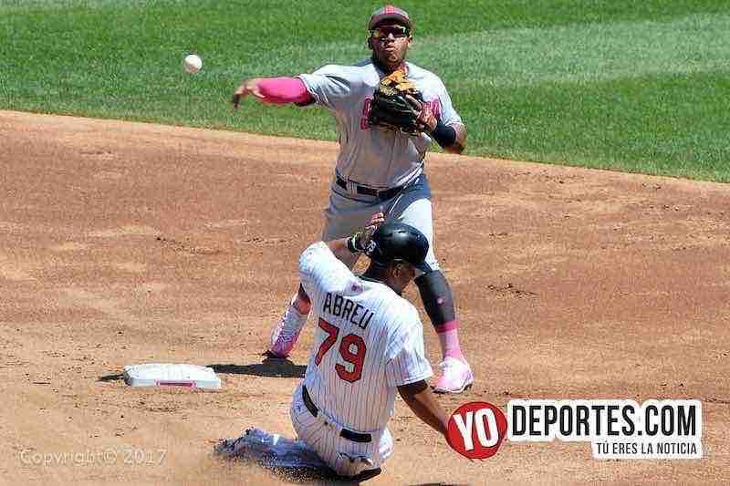 Jose Abreu-White Sox-yangervis solarte-san diego-Padres