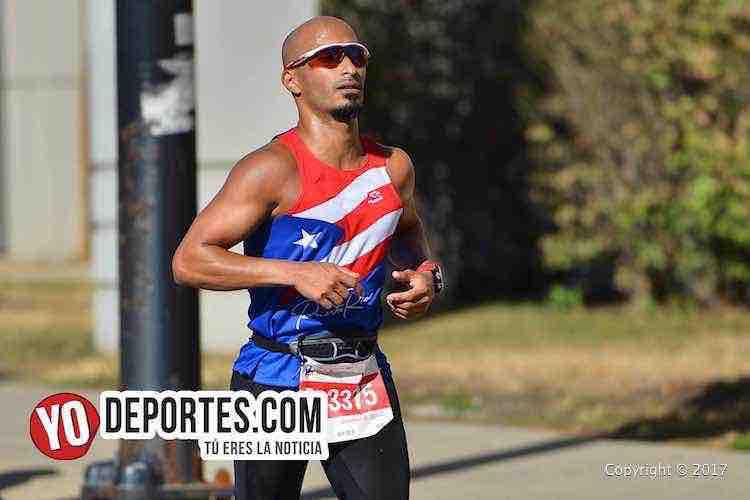 Jan Figueroa-3-08-22-Chicago Maraton