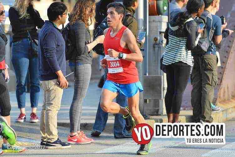 Santiago Bravo-2-53-18-Chicago Maraton