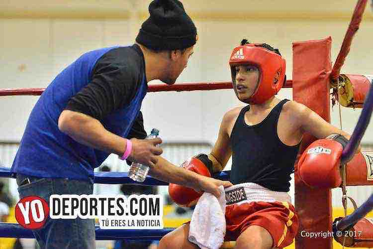 Jose Mejia-Asael Negrete-CYBC-Power Gloves