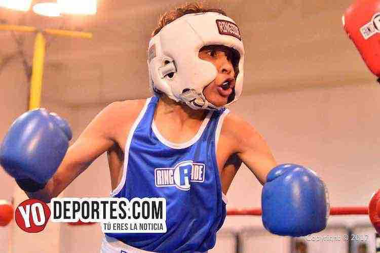 Jose Mejia-CYBC-Power Gloves