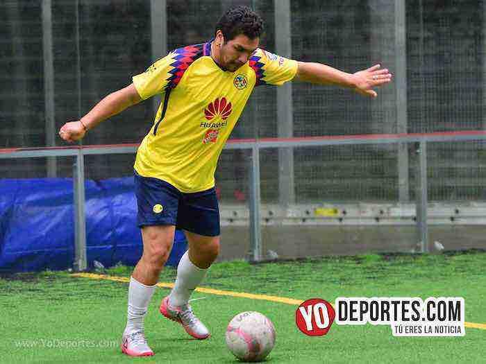 Salvador Cabanas-Ludovico y su Banda-Superman-Liga San Francisco futbol soccer