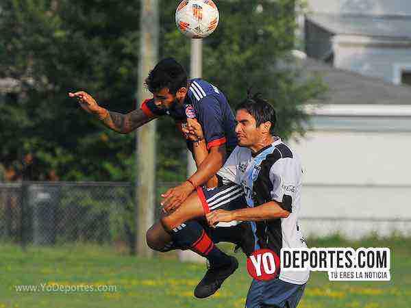 Jorge Casas-Cafetaleros-Ludoviko-Liga Victoria Ejidal