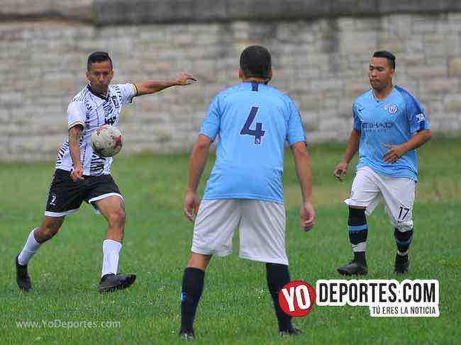 Armando Woody Sanchez-Ludoviko-La Paera-Liga Victoria Ejidal-JQT_3288