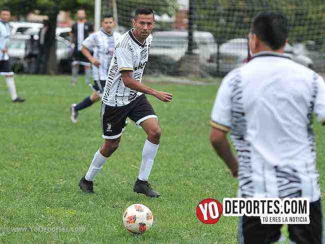 Armando Woody Sanchez-Ludoviko-La Paera-Liga Victoria Ejidal-JQT_3346