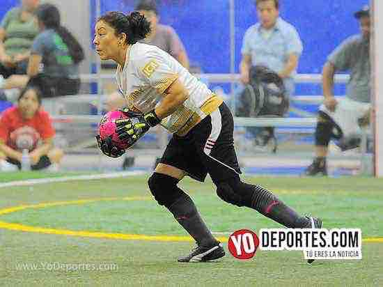 Atletico S-Las Mismas-AKD Soccer League-semifinal portera