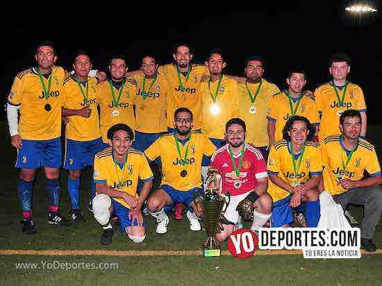 Cachorros-campeones-Liga Latinoamericana