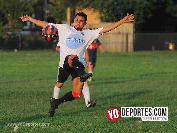 Cafetaleros-Bosque Real-Liga Victoria Ejidal futbol veteranos