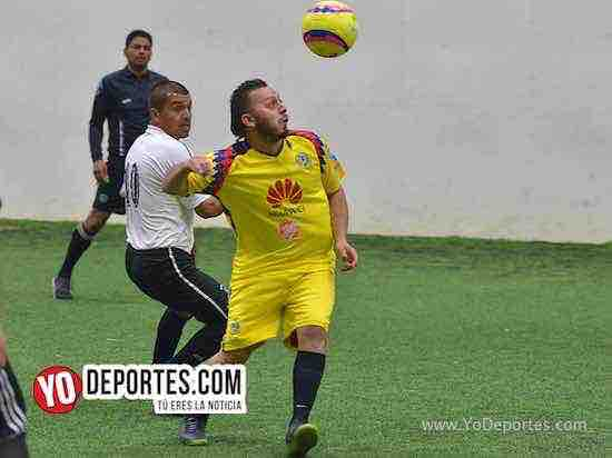 Diablos-Chona-Liga Jalisco Soccer League Chicago futbol