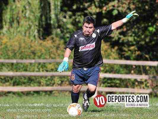 Jeruco-Morelos-Liga 5 de Mayo-semifinal Portero