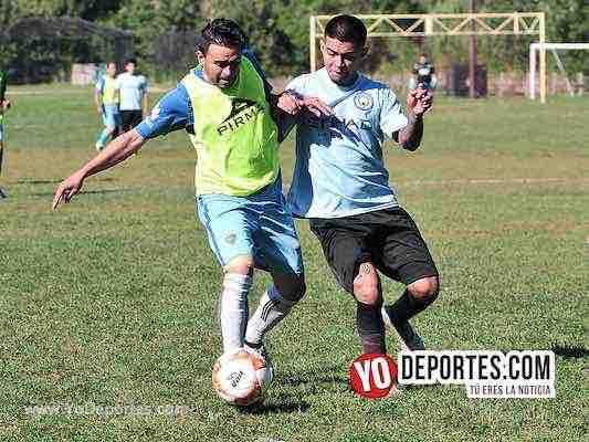 Jeruco-Morelos-Liga 5 de Mayo-semifinal