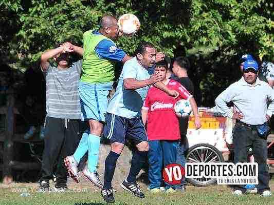 Con dos golazos Morelos avanza a la final contra Guanajuato