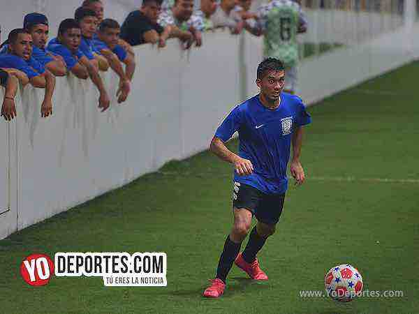 Jorge Casas-Reynosa-Peyote FC-Chitown Futbol