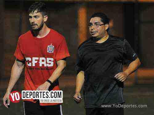 Qarabag-Arsenal-International Champions Cup Alan Futbol