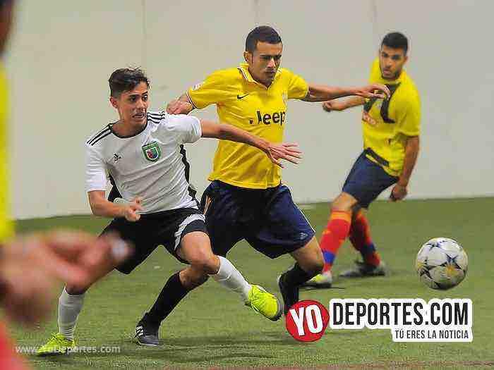 Con empates Cafeteros es eliminado dos veces en la Liga Latinoamericana