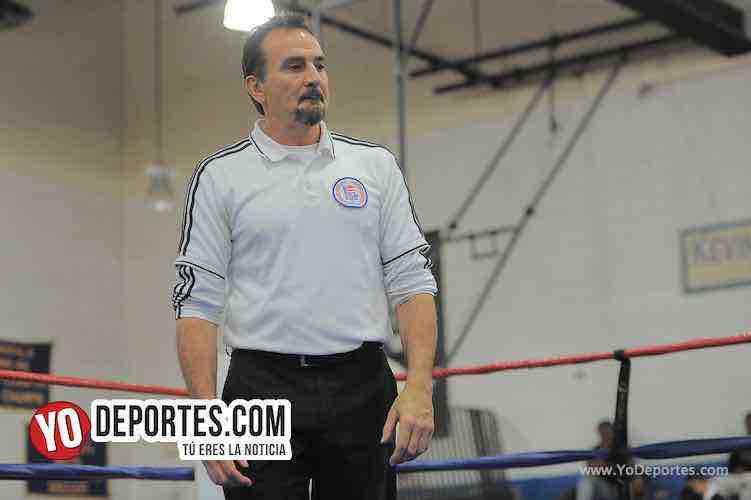 Enrique Soriano-Arturo De Isla-CYBC Power Gloves Finales referee