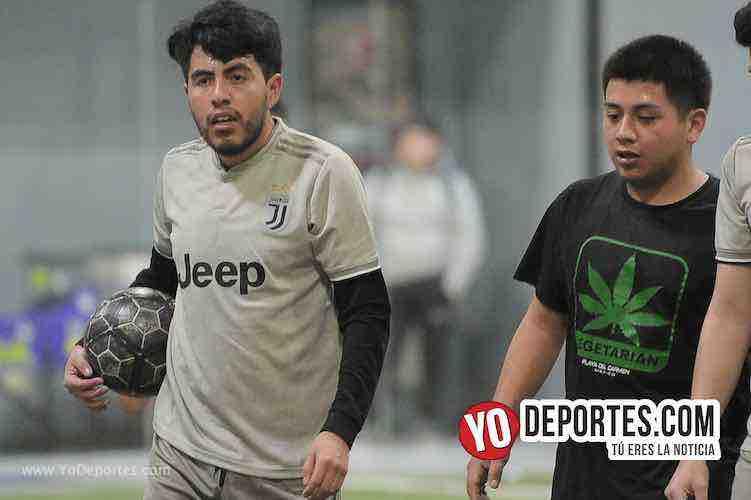 PSG le quita el triunfo al Deportivo Aztecas en la Liga Latinoamericana