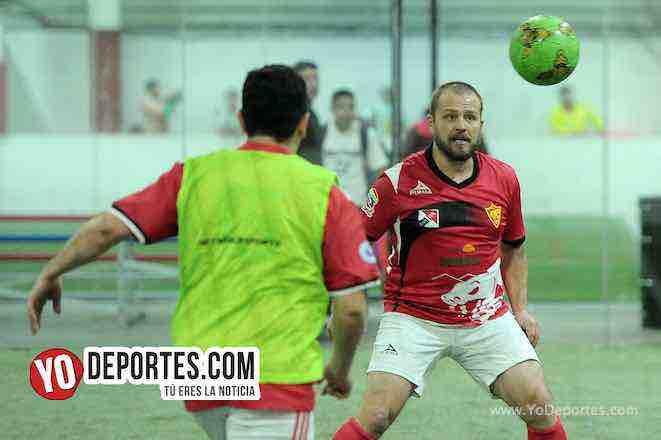 Pirma Leon-Ibarra-Liga Latinoamericana-Veteranos