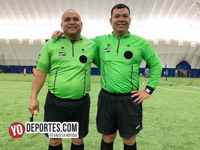 Arbitro Valdo Roman-Cuitzeo-Real Jalisco-Liga Victoria Ejidal-Final Libre-IMG_0738
