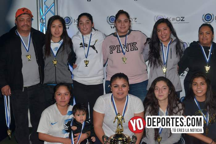 Deportivo Morelia-CD Vagos-Final Femenil Liga Interamericana-DSC_4223