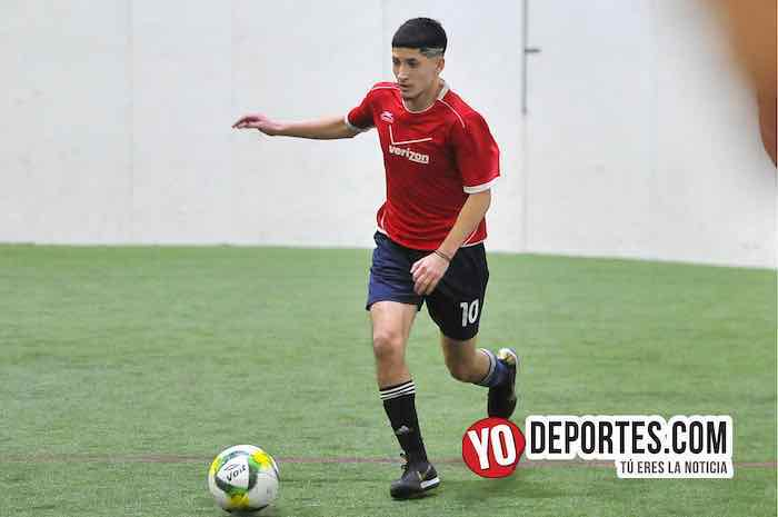 Pulzar-balon oficial Liga 5 de Mayo-Liga MX