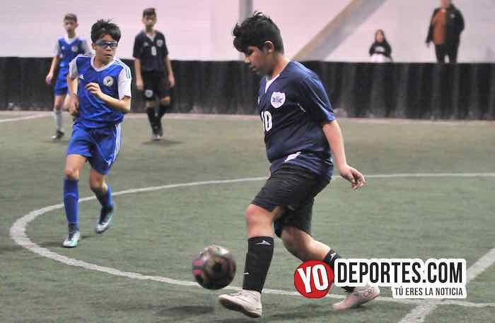 Aguilas-Black Lions-Liga Guerrerense-2006-JQT_6772