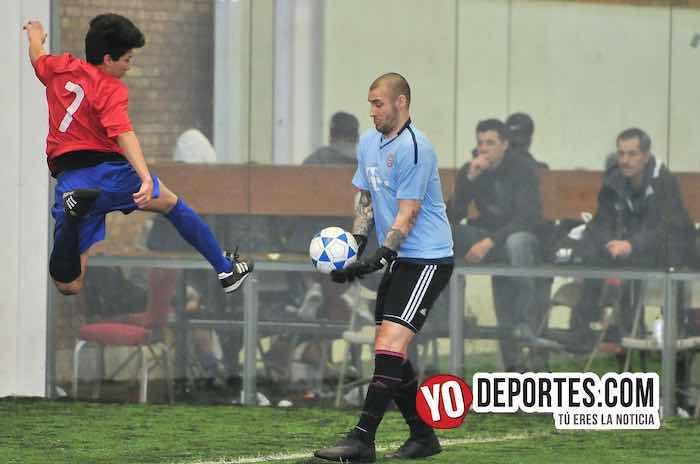 Eder Patino-Dep Trujillo-Galeana-Liga Douglas