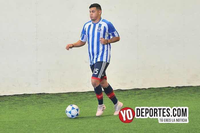 Gerardo Nene Ortiz-Dep Trujillo-Galeana-Liga Douglas