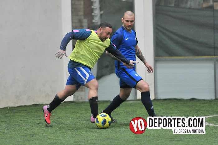 Jeremias Trujillo-Eder Patino-Campo Hermoso-Yautepec-Liga Jalisco-Veteranos