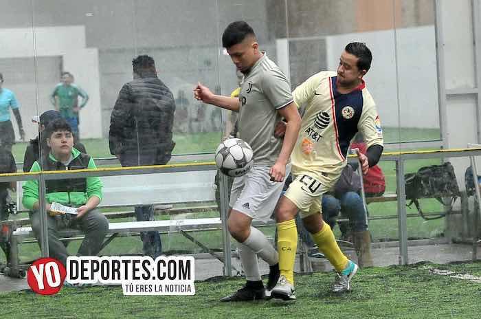 Manuel Baez-Diablos-NYC-Liga Jalisco-Mayor