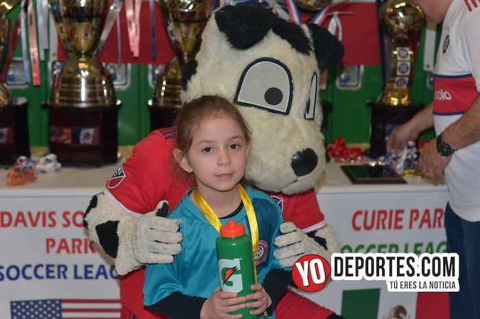 Rooferitos-Mexico-Kelly Soccer League Chicago