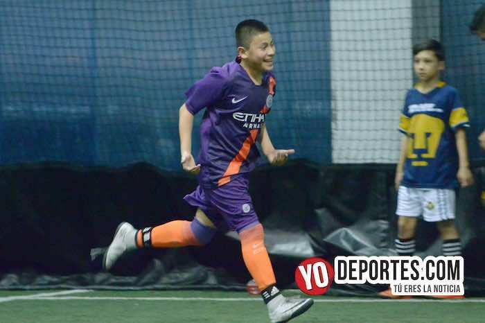 Guerreros-Universal 48-Liga Guerrerense finales