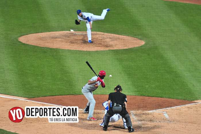Chicago Cubs-San Luis Cardenales Wrigley Field Jose Quintana