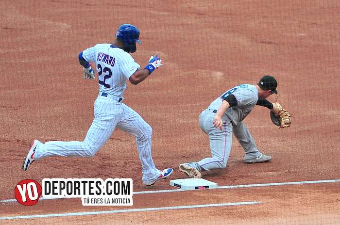 Jason Heyward-Neil Walker-Chicago Cubs-Miami Marlins