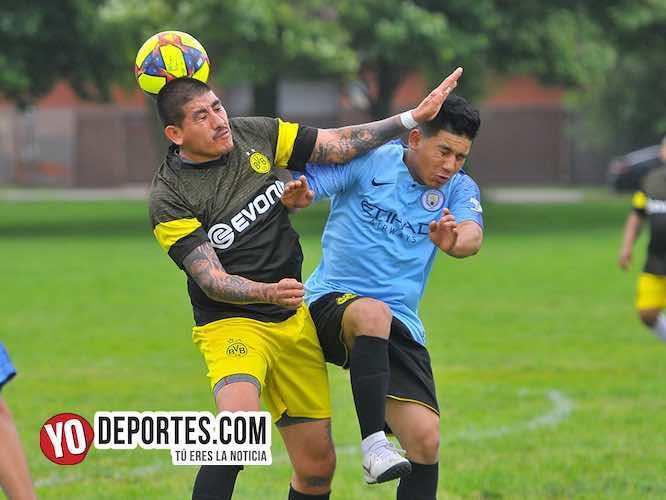 Honduras vuelve a ganar y va por el liderato Premier de la Liga Douglas