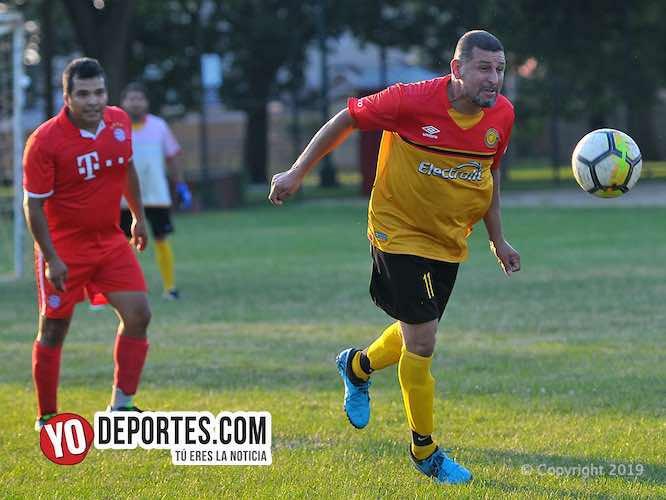 Halcones alzan el vuelo y golean al U de G en la Liga Jalisco