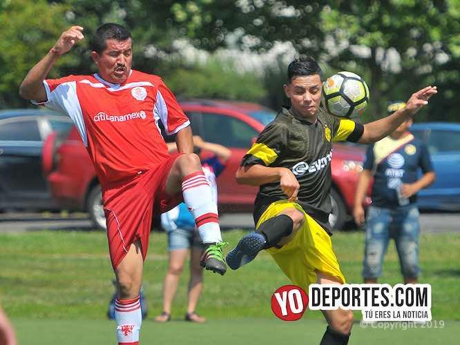 Deportivo De La Cruz cae en el infierno contra Diablos Rojos del Toluca