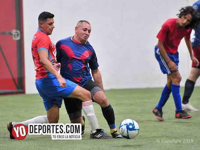 Jalisco debuta con triunfo en la Copa Independencia