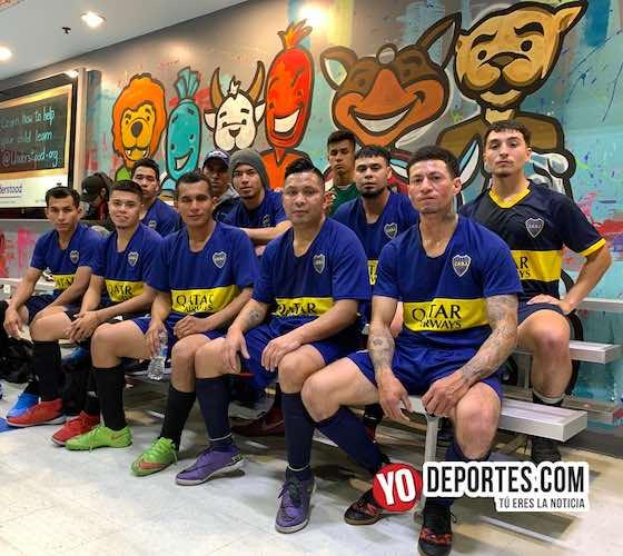Centroamérica frena a Guanajuato en la Liga 5 de Mayo
